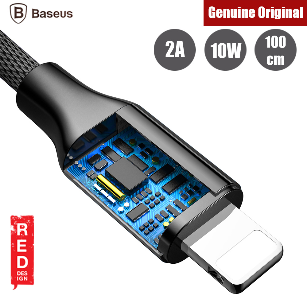 Baseus Yiven Series Type C To Lightning Quick Charge Cable Up 18w Flash 20 1m Picture Of