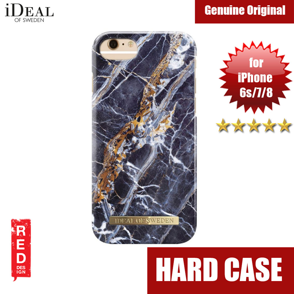 ideal of sweden iphone 8 case