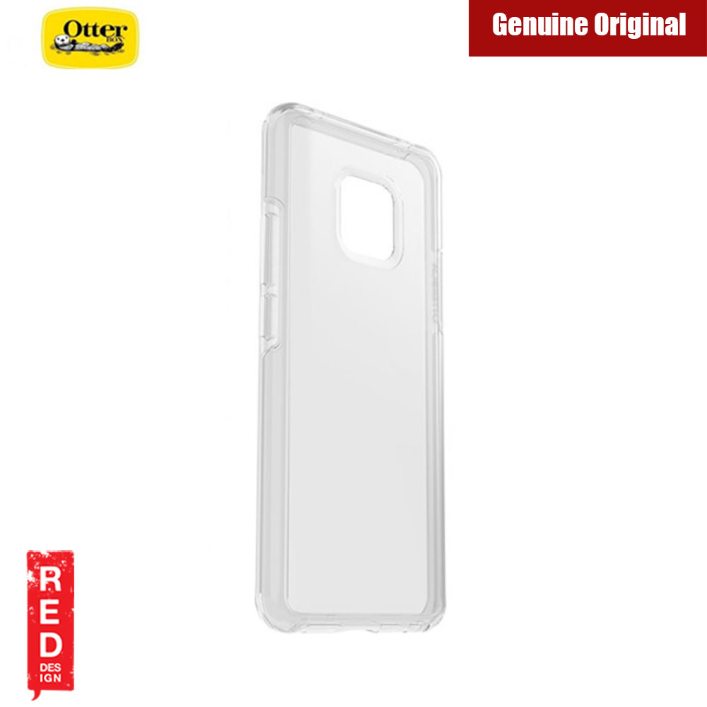 Otterbox Symmetry Series Clear Case for Huawei Mate 20 Pro (Clear)