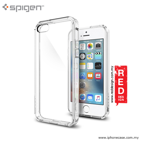 Picture of Apple iPhone 5 Case  d54e2ecf17395