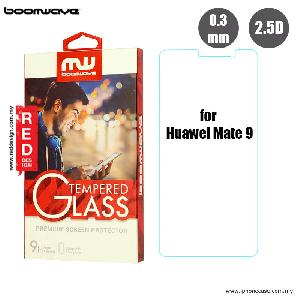 Picture of Huawei P9 5.2  | Boomwave Tempered Glass for Huawei P9 5.2 - 0.3mm
