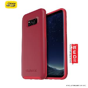 Picture of Samsung Galaxy S8 Plus Case | Otterbox Symmetry Series Protection Case for Samsung Galaxy S8 Plus - Prickly Pear