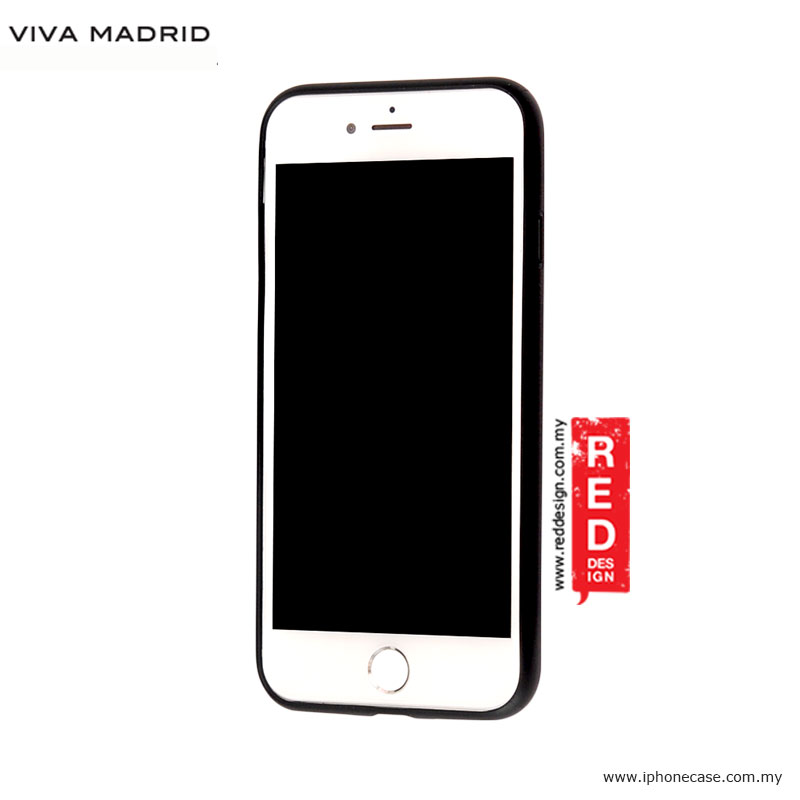 7b502ae125f Picture of Apple iPhone 8 Case | Viva Madrid Card Case Atleta Series for  iPhone 7