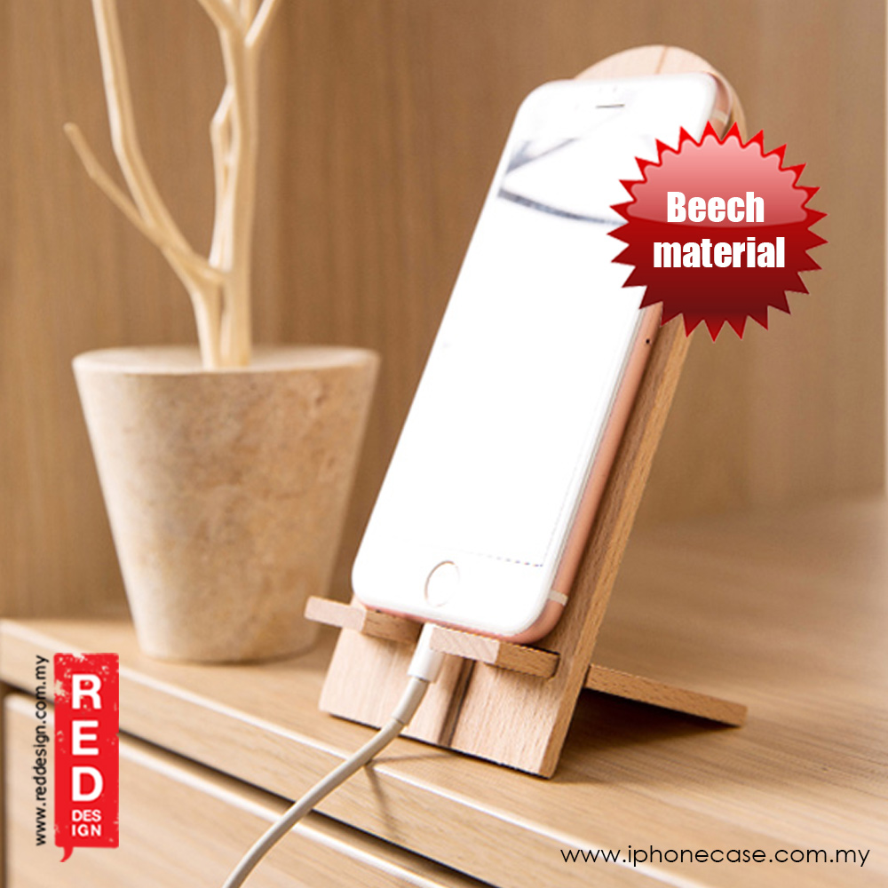 Picture of Beech Mobile Phone Lazy Tablet iPad Shelf Creative Desktop Mobile Phone Holder (Flying Lady) Red Design- Red Design Cases, Red Design Covers, iPad Cases and a wide selection of Red Design Accessories in Malaysia, Sabah, Sarawak and Singapore