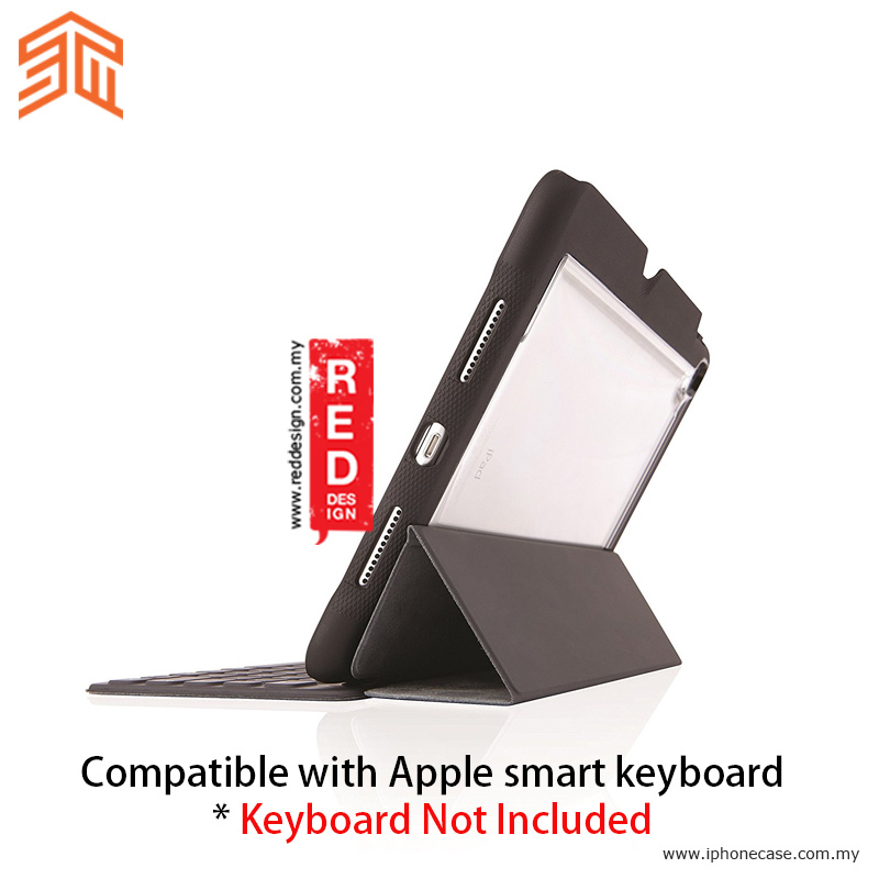 Stm Dux Shell Sleek Case For Apple I End 8 1 2018 10 15 Pm