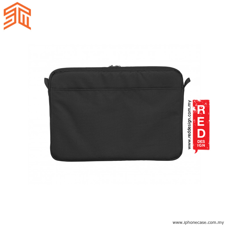 "Picture of STM Blazer laptop Sleeve up to 13"" - Black"
