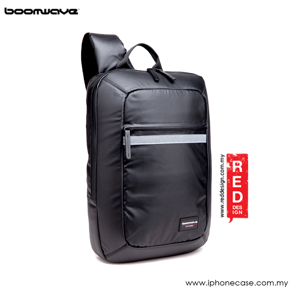 Picture of Boomwave Light Series Splashproof Sling Bag up to 14 inches Laptop Bag