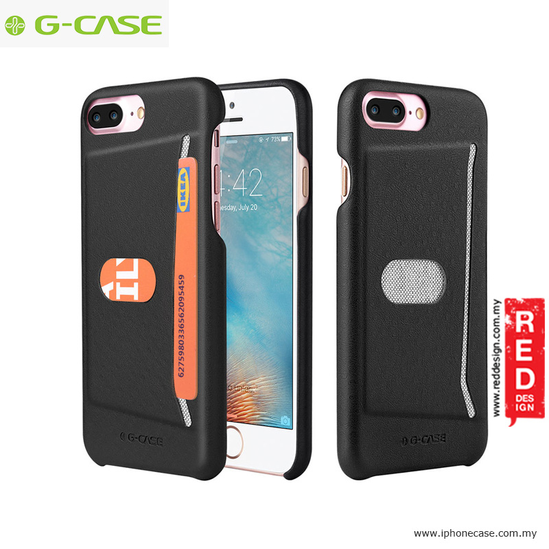 apple iphone 8 cases with card holder