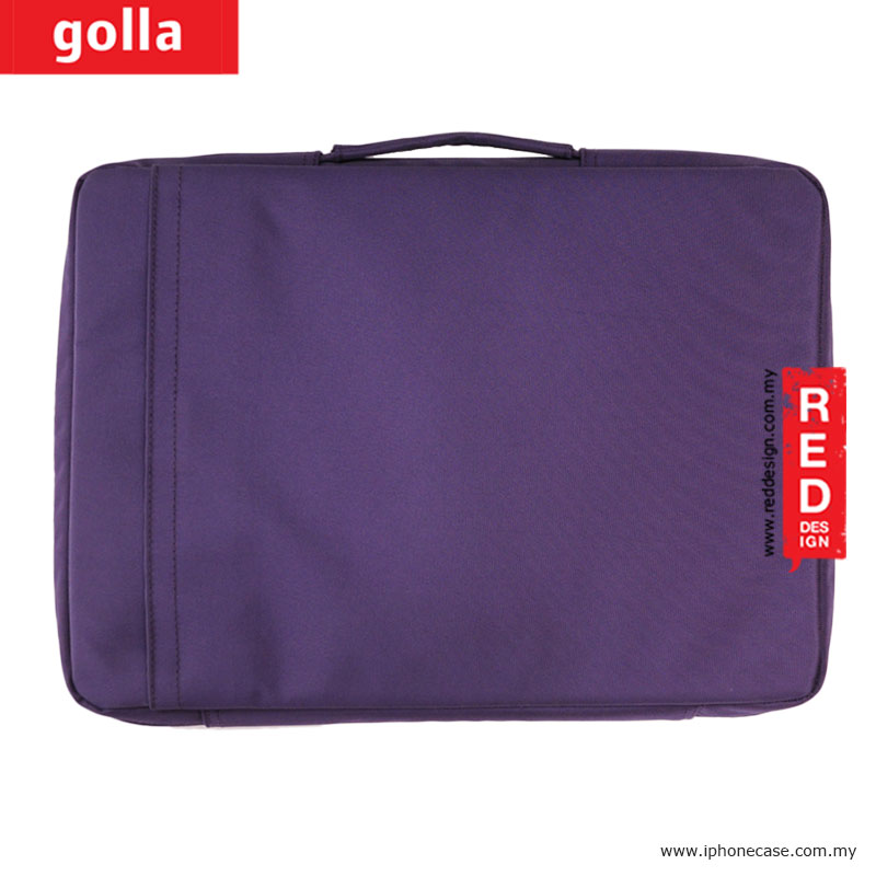Picture of Apple MacBook Pro Retina 15"