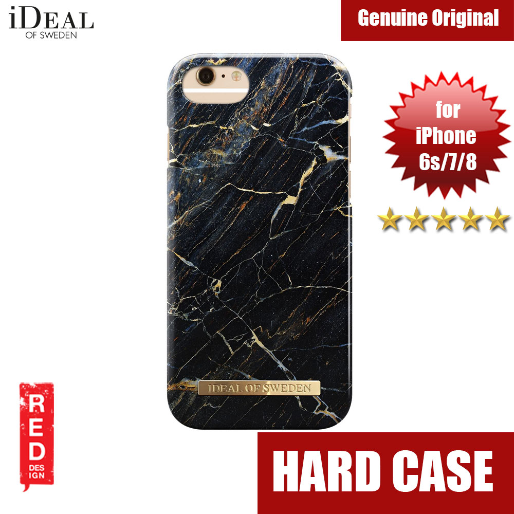 Picture of iDeal of Sweden Fashion Case for Apple iPhone 6S iPhone 7 iPhone 8 (Port Laurent Marble) Apple iPhone 6 4.7- Apple iPhone 6 4.7 Cases, Apple iPhone 6 4.7 Covers, iPad Cases and a wide selection of Apple iPhone 6 4.7 Accessories in Malaysia, Sabah, Sarawak and Singapore