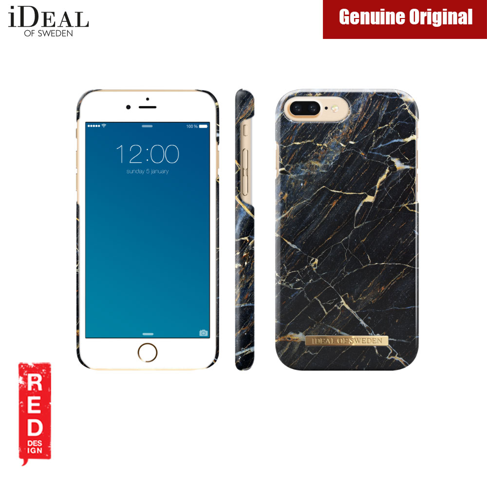 brand new 7ba17 dbeda Apple iPhone 6 Plus 5.5 Case | iDeal of Sweden Fashion Case for ...