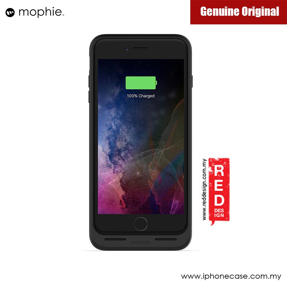 Mophie Juice Case Iphone  Plus