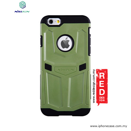 Army Iphone 5s Case Army Green Iphone Cases