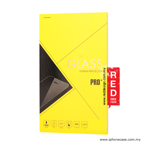 Picture of OEM Tempered Glass for Galaxy A7 A7100 2016 - 0.3mm 2.5D Curve Samsung Galaxy A7 A7100- Samsung Galaxy A7 A7100 Cases, Samsung Galaxy A7 A7100 Covers, iPad Cases and a wide selection of Samsung Galaxy A7 A7100 Accessories in Malaysia, Sabah, Sarawak and Singapore