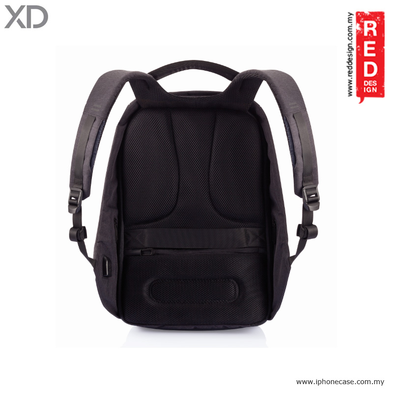 Picture of XD Design Bobby Anti Theft Backpack - Dark Blue