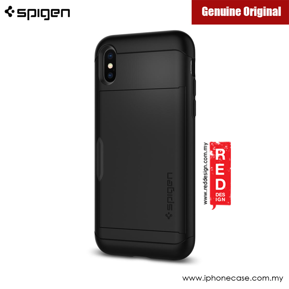 Spigen Slim Armor Cs Iphone