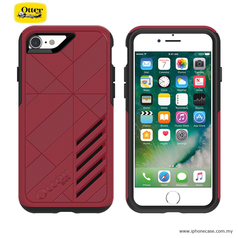 otterbox iphone 7 cases achiever
