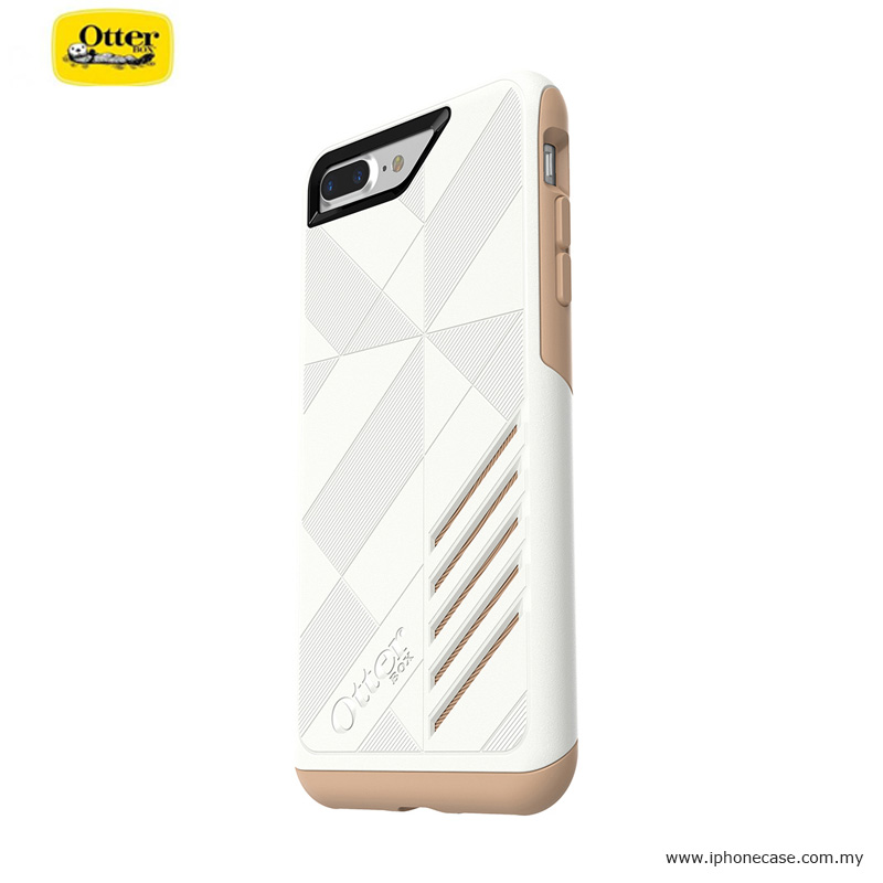 Otterbox Achiever Iphone  Plus