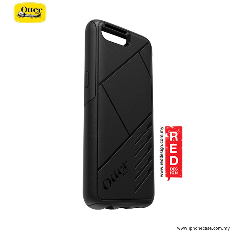Picture of One Plus 5 Case | Otterbox Achiever Series Protection Case for OnePlus 5 - Black