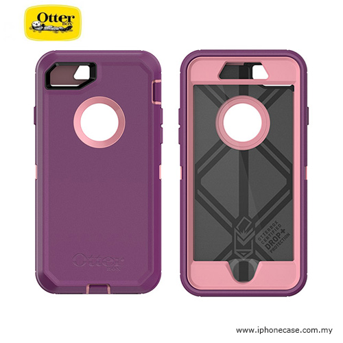 Case Design warranty on otterbox phone cases : ... Cases, Apple iPhone 7 4.7 Covers, iPad Cases and a wide selection of