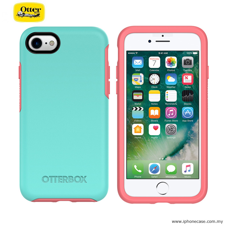 Otterbox My Symmetry Iphone