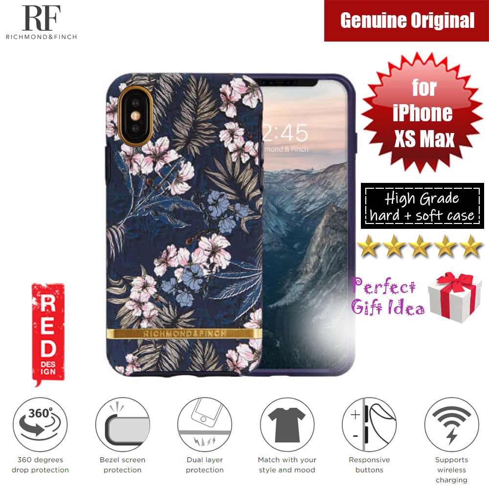 iphone xs case female