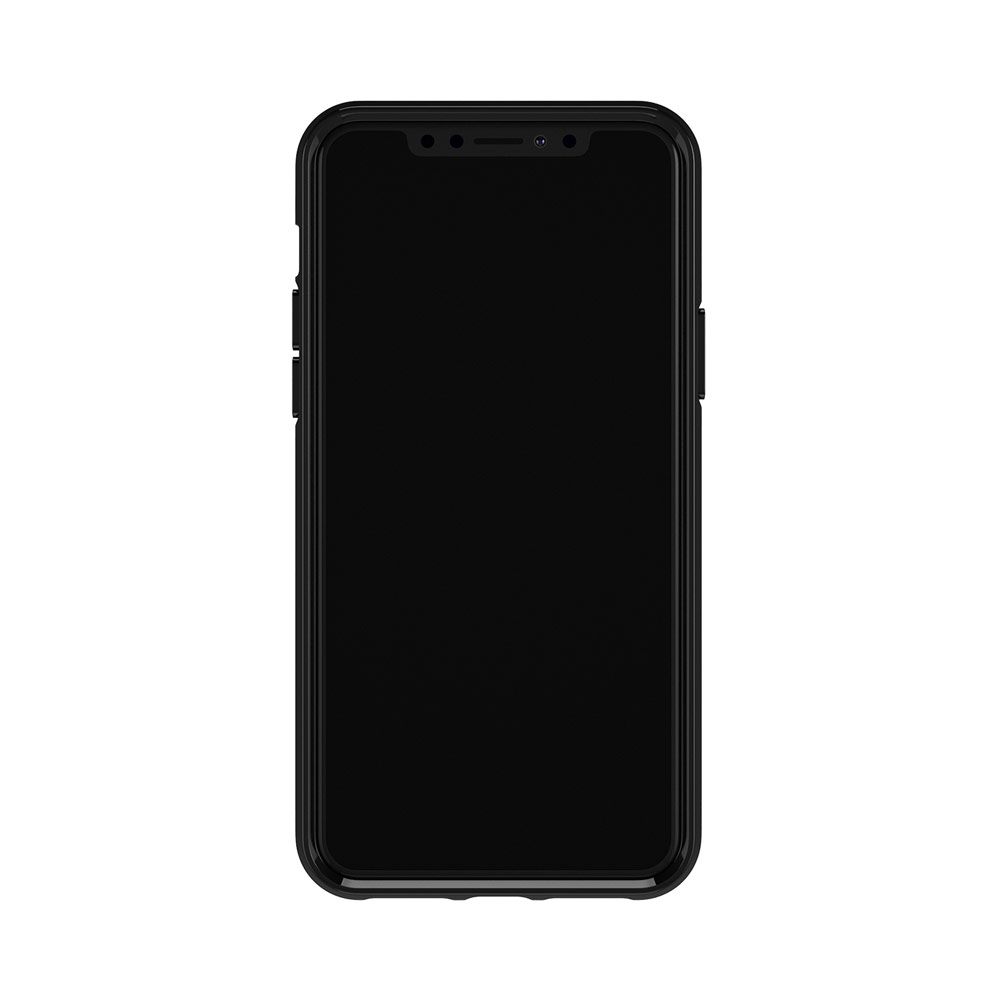 Picture of Apple iPhone 11 6.1 Case | Richmond and Finch unique design protection case for Apple iPhone 11 6.1 (Black Out)