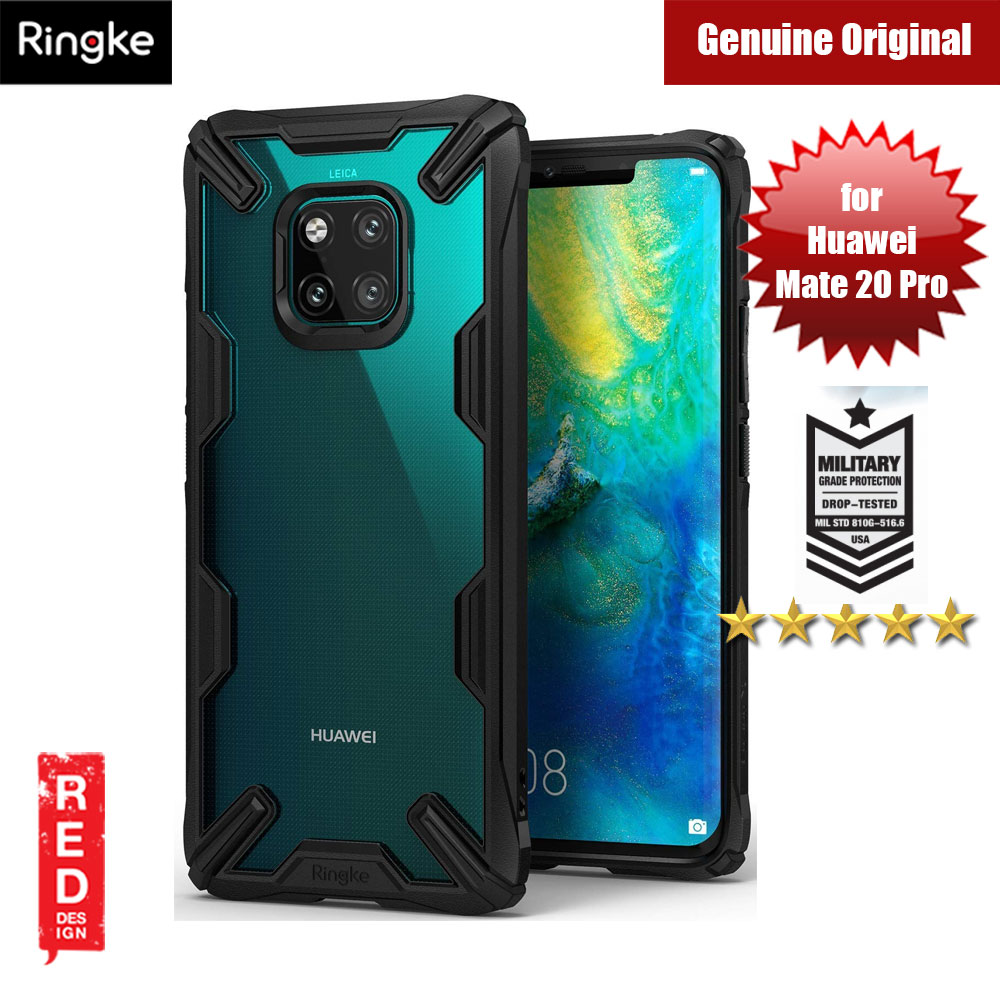 buy popular e6469 99558 Huawei Mate 20 Pro Case Tempered Glass Cable Power Bank Charger and ...