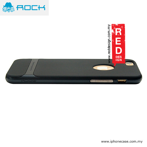 Picture of Rock Royce Series Double Layer Cover Case for iPhone 6 Plus 5.5 iPhone 6S Plus 5.5 - Navy Blue Malaysia Singapore: Apple iPhone 6 Plus 5.5- Apple iPhone 6 Plus 5.5 Cases, Apple iPhone 6 Plus 5.5 Covers, iPad Cases and a wide selection of Apple iPhone 6 Plus 5.5 Accessories in Malaysia, Sabah, Sarawak and Singapore