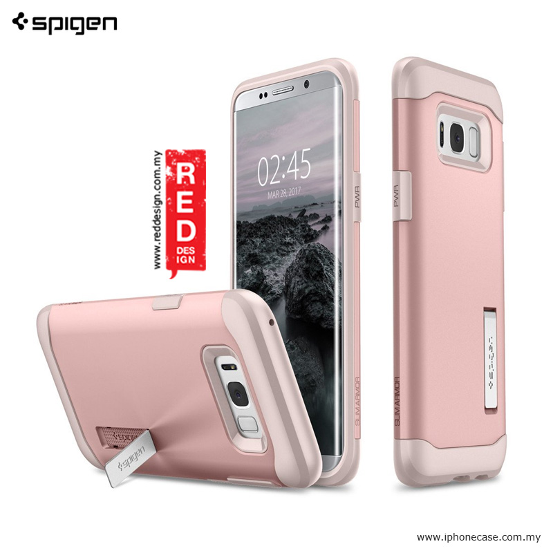 spigen case samsung s8 plus