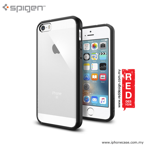 Apple Iphone 5 Transparent Price