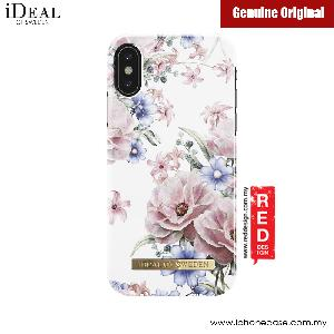 Picture of iDeal of Sweden Fashion Case for Apple iPhone X (Floral Romance) Apple iPhone X- Apple iPhone X Cases, Apple iPhone X Covers, iPad Cases and a wide selection of Apple iPhone X Accessories in Malaysia, Sabah, Sarawak and Singapore