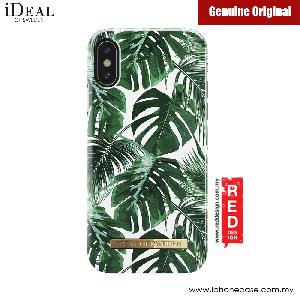 Picture of iDeal of Sweden Fashion Case for Apple iPhone X (Monstera Jungle) Apple iPhone X- Apple iPhone X Cases, Apple iPhone X Covers, iPad Cases and a wide selection of Apple iPhone X Accessories in Malaysia, Sabah, Sarawak and Singapore