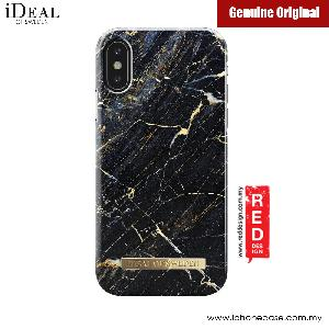 Picture of iDeal of Sweden Fashion Case for Apple iPhone X (Port Laurent Marble) Apple iPhone X- Apple iPhone X Cases, Apple iPhone X Covers, iPad Cases and a wide selection of Apple iPhone X Accessories in Malaysia, Sabah, Sarawak and Singapore