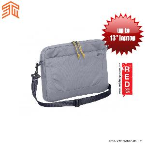 Picture of STM Blazer laptop Sleeve up to 13
