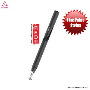 Picture of Adonit Jot 2.0 Mini Fine Point Stylus with Aluminium and Steel Body - Black Apple iPad 2- Apple iPad 2 Cases, Apple iPad 2 Covers, iPad Cases and a wide selection of Apple iPad 2 Accessories in Malaysia, Sabah, Sarawak and Singapore