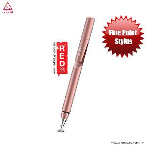 Picture of Adonit Jot 2.0 Mini Fine Point Stylus with Aluminium and Steel Body - Rose Gold Apple iPad 2- Apple iPad 2 Cases, Apple iPad 2 Covers, iPad Cases and a wide selection of Apple iPad 2 Accessories in Malaysia, Sabah, Sarawak and Singapore