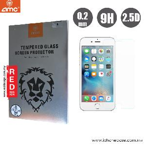 Picture of AMC Premium Tempered Glass for Apple iPhone 6S iPhone 7 iPhone 8 4.7 (0.2mm Clear) Apple iPhone 8- Apple iPhone 8 Cases, Apple iPhone 8 Covers, iPad Cases and a wide selection of Apple iPhone 8 Accessories in Malaysia, Sabah, Sarawak and Singapore