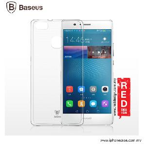 Picture of Baseus Air Case Soft TPU Case for Huawei P9 Lite - Clear Huawei P9 Lite- Huawei P9 Lite Cases, Huawei P9 Lite Covers, iPad Cases and a wide selection of Huawei P9 Lite Accessories in Malaysia, Sabah, Sarawak and Singapore