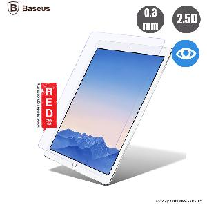 Picture of Baseus Tempered Glass for Apple iPad Air 2 iPad Pro 9.7 - 0.3mm 2.5D Curve Anti Blue Ray Apple iPad Air- Apple iPad Air Cases, Apple iPad Air Covers, iPad Cases and a wide selection of Apple iPad Air Accessories in Malaysia, Sabah, Sarawak and Singapore