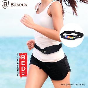 Picture of Baseus 3 Way Carry Easy Movement Pocket Belt for Smartphone - Black Apple iPhone 5- Apple iPhone 5 Cases, Apple iPhone 5 Covers, iPad Cases and a wide selection of Apple iPhone 5 Accessories in Malaysia, Sabah, Sarawak and Singapore