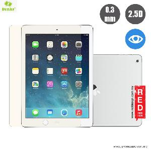 Picture of Benks Tempered Glass for Apple iPad Air iPad Air 2 iPad Pro 9.7 - Anti Blue Ray 0.3mm Apple iPad Air- Apple iPad Air Cases, Apple iPad Air Covers, iPad Cases and a wide selection of Apple iPad Air Accessories in Malaysia, Sabah, Sarawak and Singapore