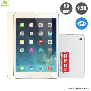Picture of Benks Tempered Glass for Apple iPad Mini iPad Mini 2 iPad Mini 3 - Anti Blue Ray 0.3mm Apple iPad Mini- Apple iPad Mini Cases, Apple iPad Mini Covers, iPad Cases and a wide selection of Apple iPad Mini Accessories in Malaysia, Sabah, Sarawak and Singapore
