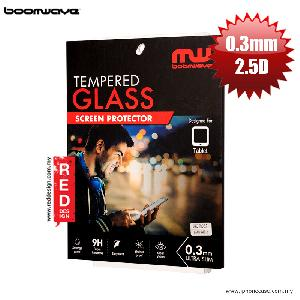 Picture of Boomwave Tempered Glass for iPad Air iPad Air 2 iPad Pro 9.7 iPad 9.7 2017 - 0.3mm 2.5D Curve Apple iPad Pro 9.7- Apple iPad Pro 9.7 Cases, Apple iPad Pro 9.7 Covers, iPad Cases and a wide selection of Apple iPad Pro 9.7 Accessories in Malaysia, Sabah, Sarawak and Singapore