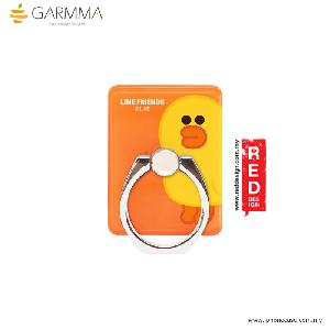 Picture of Garmma Universal Phone Grip and Stand - Yellow Duck Red Design- Red Design Cases, Red Design Covers, iPad Cases and a wide selection of Red Design Accessories in Malaysia, Sabah, Sarawak and Singapore