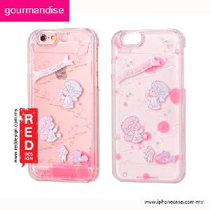 Picture of Gourmandise Liquid Flow Little Twin Star Case for iPhone 6 iPhone 6S 4.7 - Little Twin Star 2 Apple iPhone 6 4.7- Apple iPhone 6 4.7 Cases, Apple iPhone 6 4.7 Covers, iPad Cases and a wide selection of Apple iPhone 6 4.7 Accessories in Malaysia, Sabah, Sarawak and Singapore
