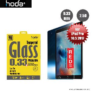 Picture of Hoda 0.33mm Tempered Glass Premium Screen Protector for Apple iPad Pro 10.5 2017 Apple iPad Pro 10.5 2017- Apple iPad Pro 10.5 2017 Cases, Apple iPad Pro 10.5 2017 Covers, iPad Cases and a wide selection of Apple iPad Pro 10.5 2017 Accessories in Malaysia, Sabah, Sarawak and Singapore