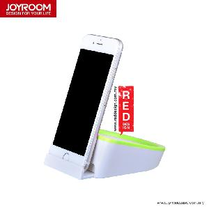 Picture of Joyroom Storage Smart Phone Holder - Green Red Design- Red Design Cases, Red Design Covers, iPad Cases and a wide selection of Red Design Accessories in Malaysia, Sabah, Sarawak and Singapore