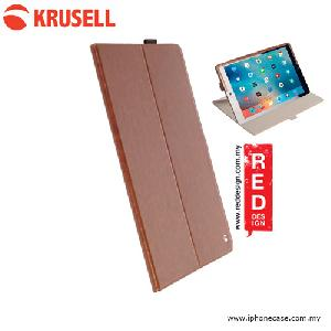 Picture of Krusell Ekero Stand Case for Apple iPad Pro 9.7 iPad Air 2 - Cognac Apple iPad Air 2- Apple iPad Air 2 Cases, Apple iPad Air 2 Covers, iPad Cases and a wide selection of Apple iPad Air 2 Accessories in Malaysia, Sabah, Sarawak and Singapore