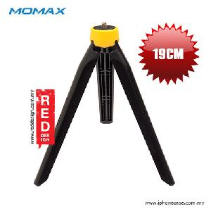 Picture of Momax Selfie Stand Big Size - Yellow Red Design- Red Design Cases, Red Design Covers, iPad Cases and a wide selection of Red Design Accessories in Malaysia, Sabah, Sarawak and Singapore